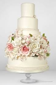 bespoke wedding cakes bespoke wedding cakes london surrey uk contact 020 8241 2177