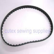 pfaff belt machine parts u0026 attachments ebay