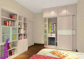 bedroom bookcases 3d bedroom interior wardrobes and bookcases