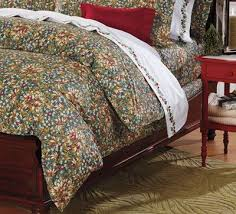 Sateen Duvet Cover King 45 Best Oversized Queen Duvet Cover Images On Pinterest Queen