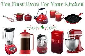 list of kitchen appliances small kitchen appliances list small kitchen appliances medium size