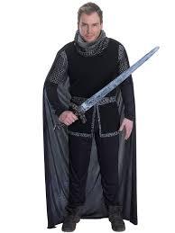 Robin Halloween Costume Men Adults Sheriff Nottingham Costume Mens Robin Hood Fancy Dress