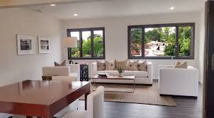 1601 redesdale ave los angeles leslie whitlock staging and