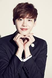 film sympathy lee jong suk lee jong suk signs contract with yg entertainment koogle tv