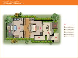 1 bedroom villa floor plan u2013 home ideas decor