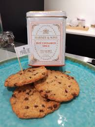 hervé cuisine cookies tea cookie picture of royal coffee herve tripadvisor