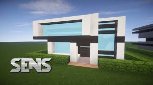 Traditional Home Decor Stores by Minecraft Modern House Decor U2013 Modern House
