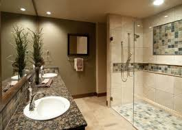 shower awesome walk in shower design ideas top home designs