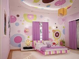 chambre fille 10 ans déco chambre de fille de 10 ans chambre enfants déco