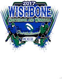 Winnetka hockey club winnetka illinois