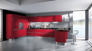 italian modern kitchen design interesting 90 euro kitchen design decorating inspiration of euro