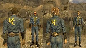 fallout vault jumpsuit 52376 1 1380754677 jpg 1920 1080 fallout fanfic