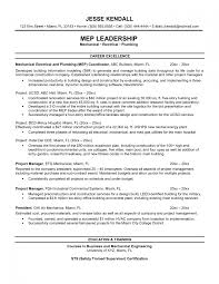Sample Resume Lpn Objectives by Doc 8221352 Lpn Resumes Samples Examples Of 95 Sample Resume With