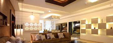 home interior designers office interior designers chennai false ceiling interiors and