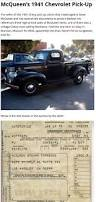 Classic Chevy Dump Trucks - 1209 best old chevy pickups images on pinterest chevy trucks