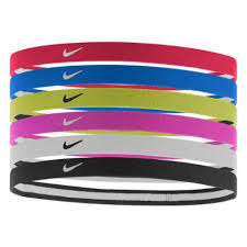 9 best sports headbands for women in 2017 athletic headbands