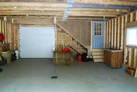 garage bedroom in garage designs fun garage ideas large garage
