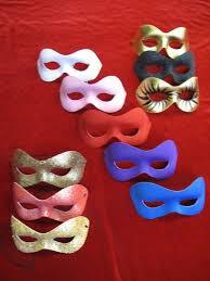 plain masquerade masks masquerade masks for sale heidelberg fancy dress