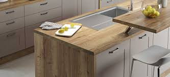 trend kitchens by mereway northampton and milton keynes