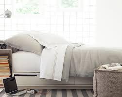 Home Design By Annie Annie On Making A Dorm Room Feel Like Home Fresh American Style