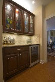 Austin Kitchen Cabinets 96 Best Kitchen Images On Pinterest Kitchen Ideas Kitchen And