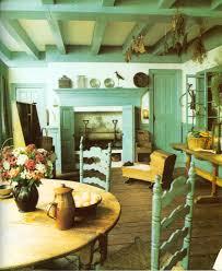 dream home interiors buford ga home interior design franchise home interiors