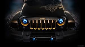 jeep logo photo collection jeep wrangler logo wallpaper hd