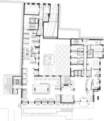 25hours hotel in vienna austria by bwm architekten und partner