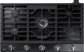 Portable Induction Cooktop Walmart Cooktops Induction Electric U0026 Gas Cooktop Best Buy