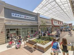 northern lights columbus ohio tanger outlets columbus oh stores