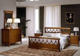 photo des chambre a coucher chambre a coucher moderne italienne outil intéressant votre maison