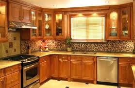 Looking For Used Kitchen Cabinets Best Places To Buy Kitchen Cabinets Large Size Of Kitchen Cabinets