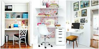 Office Space Decorating Ideas Decorate Small Office Space