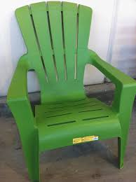 Colored Adirondack Chairs Lime Green Plastic Adirondack Chairs Bedroom And Living Room