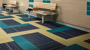 carpet tiles product inseltage info