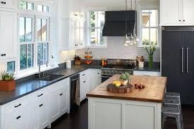 farmhouse kitchen island ideas breathtaking kitchen island kitchen island with marble top