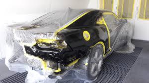 lexus san diego accident san diego body shop auto collision repair city volkswagen