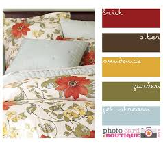 Home Decor Color Palette Warm Rustic Color Palette For The Home Pinterest Rustic