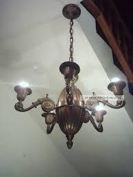 Wohnzimmerlampe 50er Jahre Mobiliar U0026 Interieur Lampen U0026 Leuchten Antiquitäten