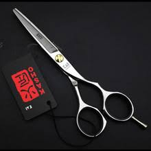 compare prices on professional scissor online shopping buy low