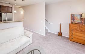 Home Design Center Sacramento 2001 Club Center Drive 8118 Sacramento Ca 95835 Mls 17054041