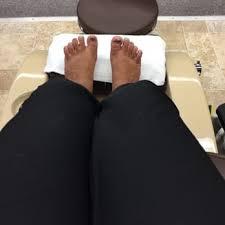 nails spa u0026 more 18 photos u0026 46 reviews hair removal 6662