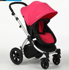Baby Throne Chair Online Shop Baby Car Baby Car Baby Stroller Baby Throne Two Way