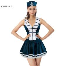 halloween sailor costume online get cheap sailor halloween costume aliexpress com