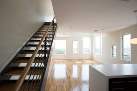 Prudential Center Floor Plan Richardson Lofts Apartments In Newark Nj