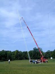 2 meter feet download 10 meter to feet zijiapin