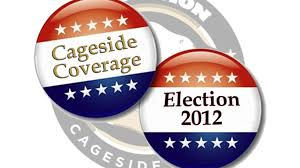 presidential election 2012 results information and live updates