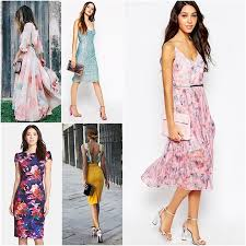 Dresses For Wedding Guests 24 Wonderful Womens Dresses For Weddings Guest U2013 Playzoa Com