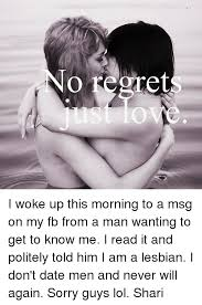 Lesbian Love Memes - 25 best memes about lesbian lovers lesbian lovers memes