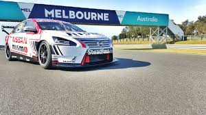 Nissan Altima Gtr - nissan launches 2016 altima v8 supercar and gt r nismo gt3
